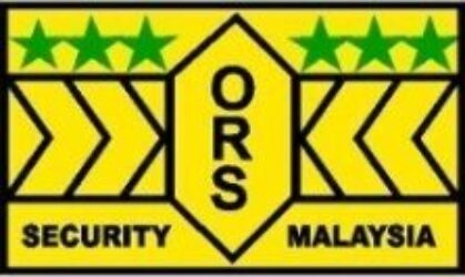 Welcome to Orion Rigel Stars Security